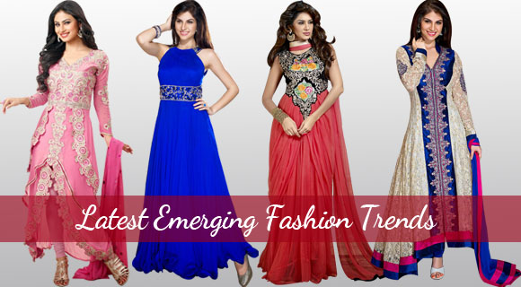 lalets fashion
