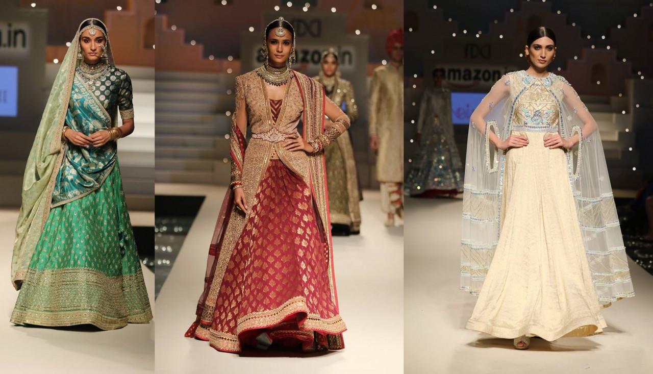 Just born clothes online india