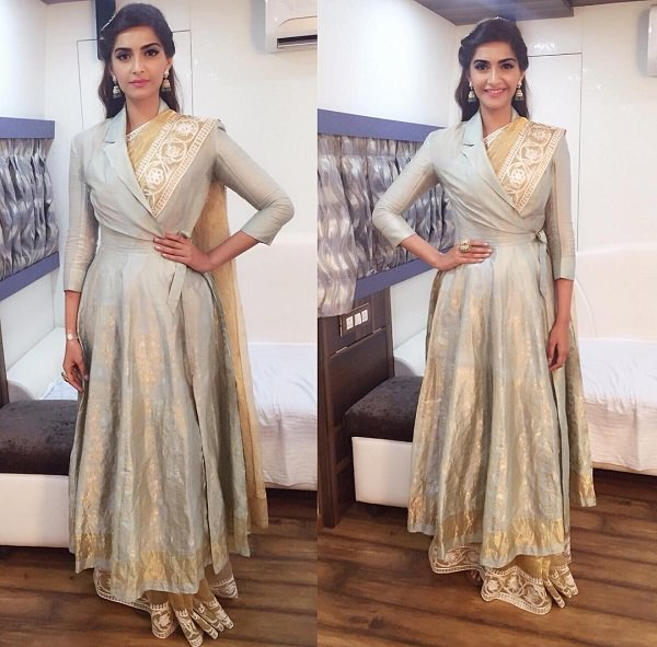 c1e6c57277e sonam-kapoor-in-rahul-mishra – Indian Fashion Mantra