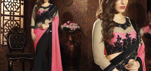 f56a8e2af6 summer-cotton-salwar-kameez – Indian Fashion Mantra