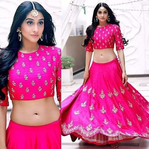7 Modern Lehenga Designs For Wedding Indian Fashion Mantra
