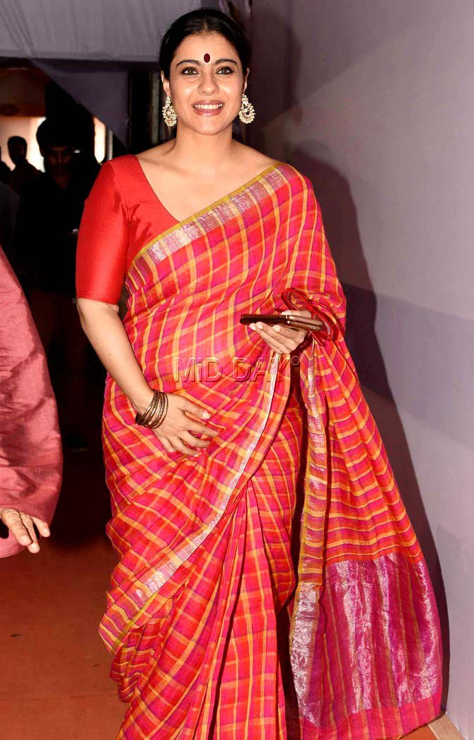 Sarees For Diwali And Karwa Chauth Indian Fashion Mantra
