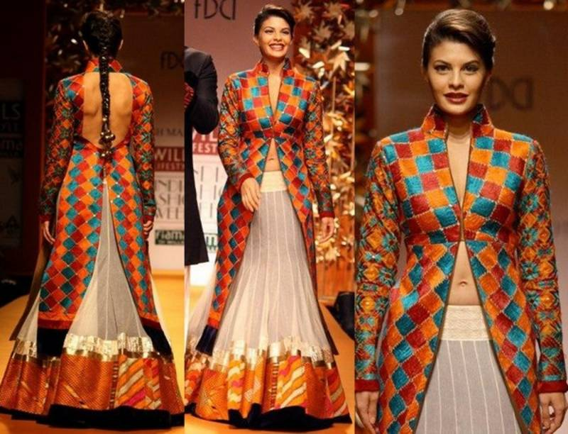 Bollywood Celebs Outfit Ideas For Your Sister Wedding