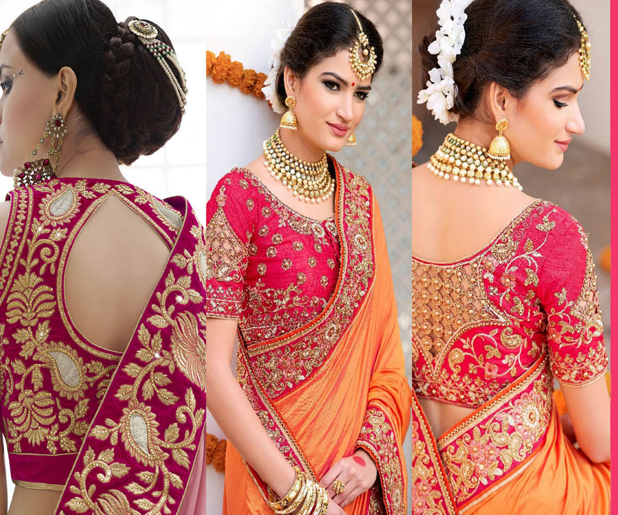 bride buying in india Indian bridal home provides designer bangles online and  in india only  n series stands here for the bridal name bangles which shows the love between the bride an.