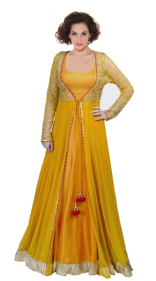 Outfits for Indian Wedding Ceremonies   Indian Fashion Mantra