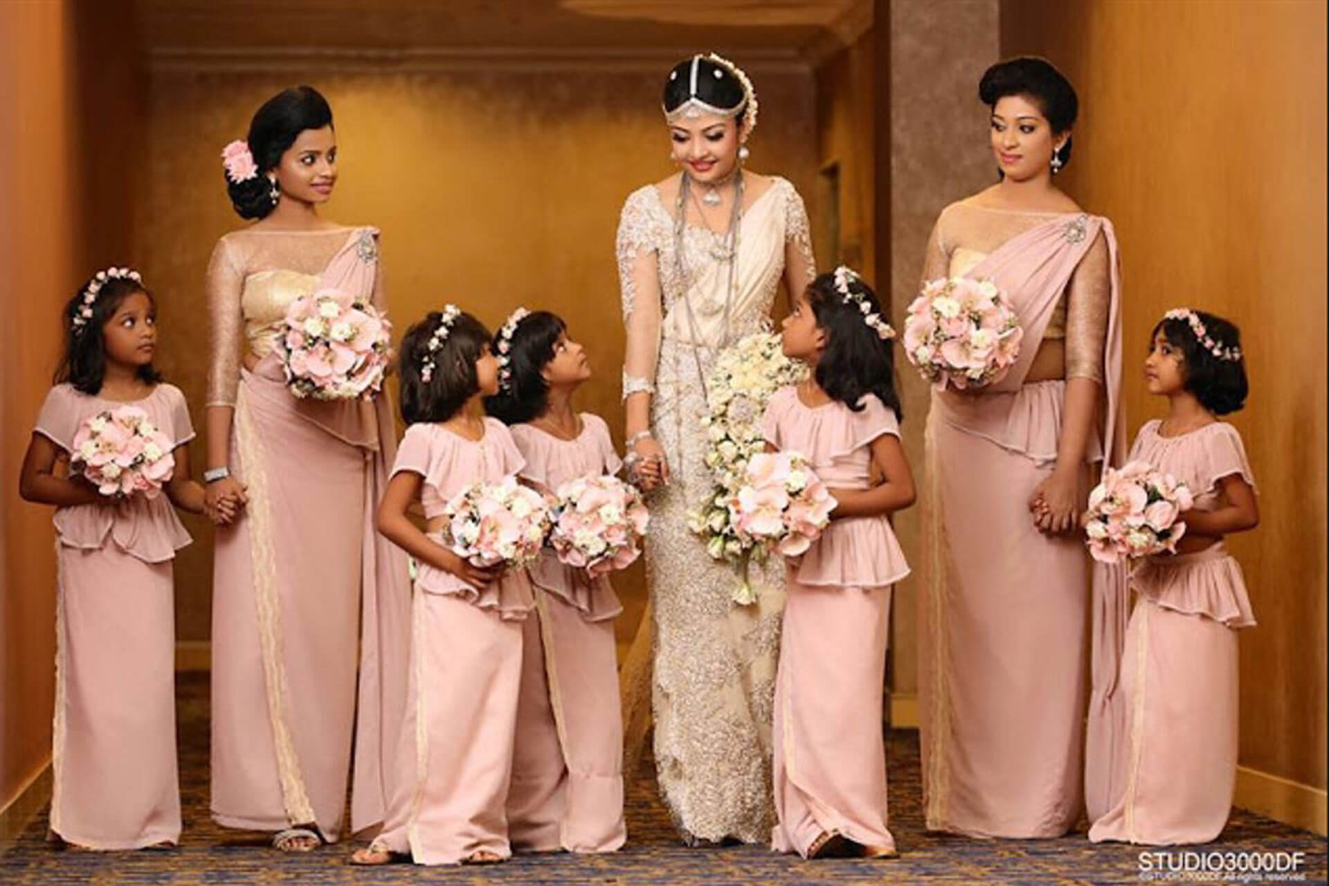 Wedding Dresses In Sri Lanka   Wedding Dress