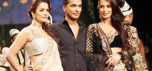 Kurta Payzama Indian Fashion Mantra