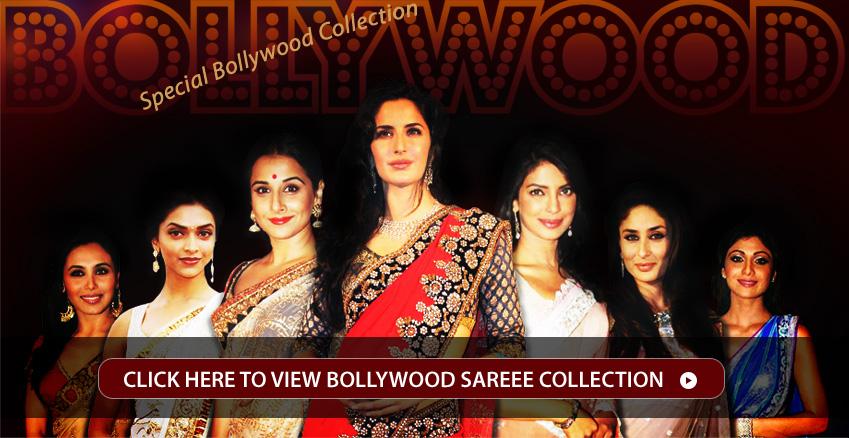 celebrity clothing | Indian Fashion Mantra