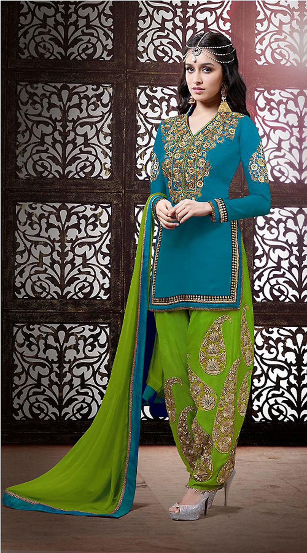 b736f1fea0 shraddha-kapoor-blue-georgette-bollywood-punjabi-suit-br114160__64039_std