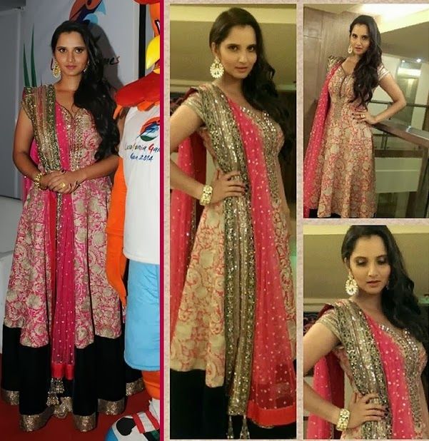 00e4b0249 BOLLYWOOD-CELEBRITIES-DESIGNERS-LONG-ANARKALI-SUITS-IN-INDIAN-14 ...