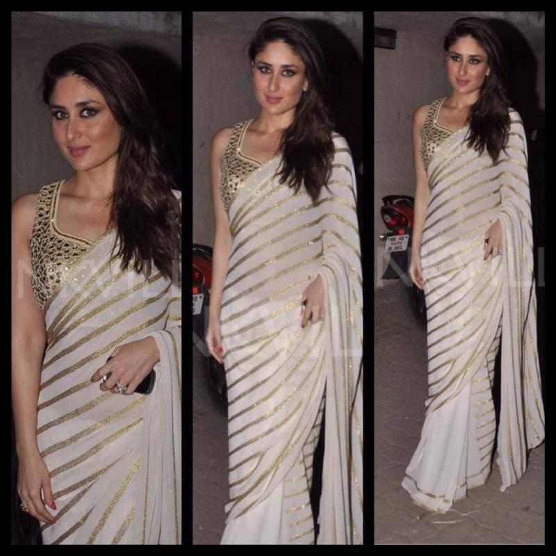 5d9a8a889520d Kareena-Kapoor-Heavy-Embroidery-Work-White-Net-Kareena-Kapoor-Bollywood- saree-17923150-49c65369-e700-4014-b2cd-9145d0bad430-jpg