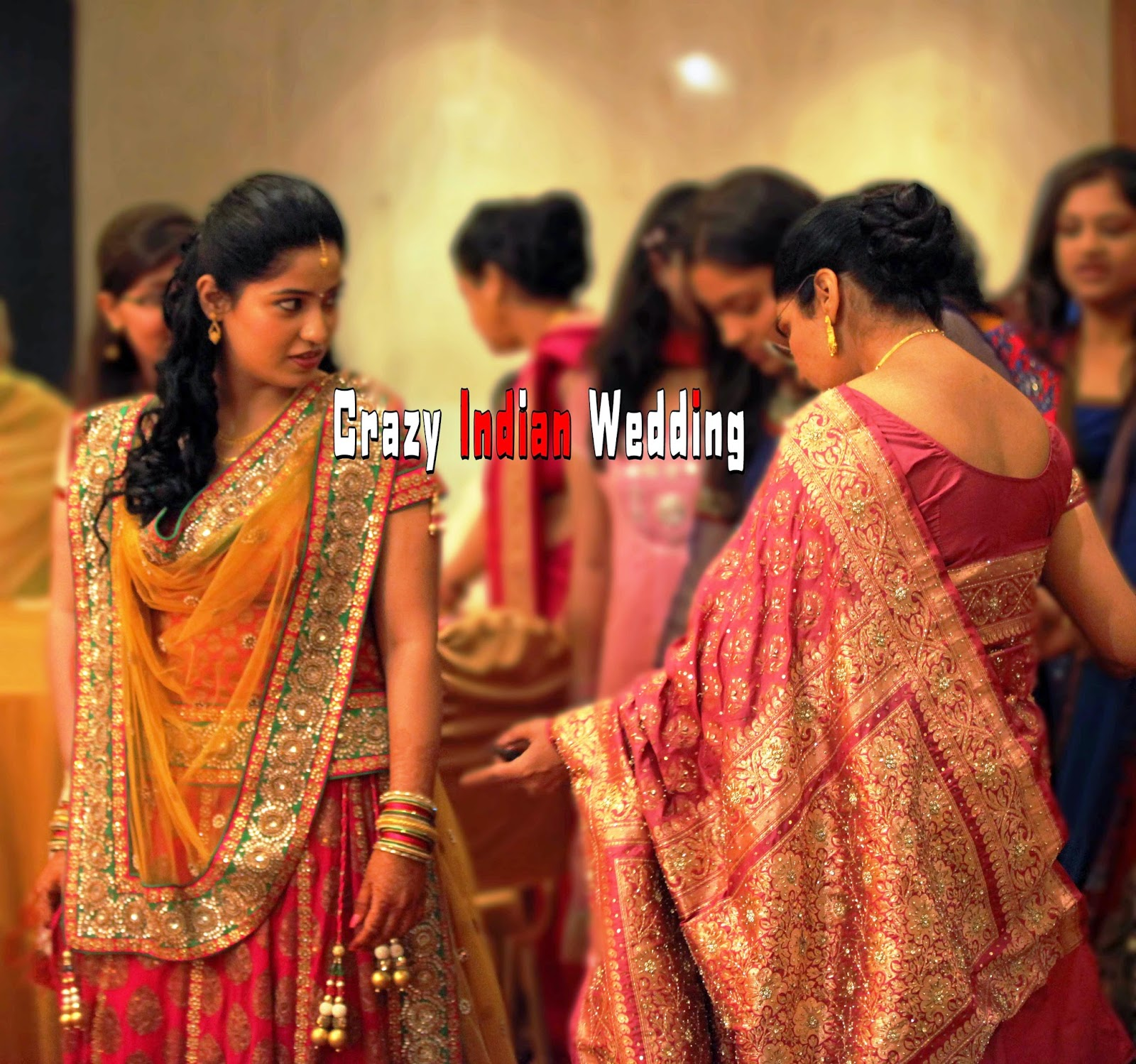 Hairstyle For Brothers Wedding: Engagement+lehenga+sister+of+the+groom+cousin+indian