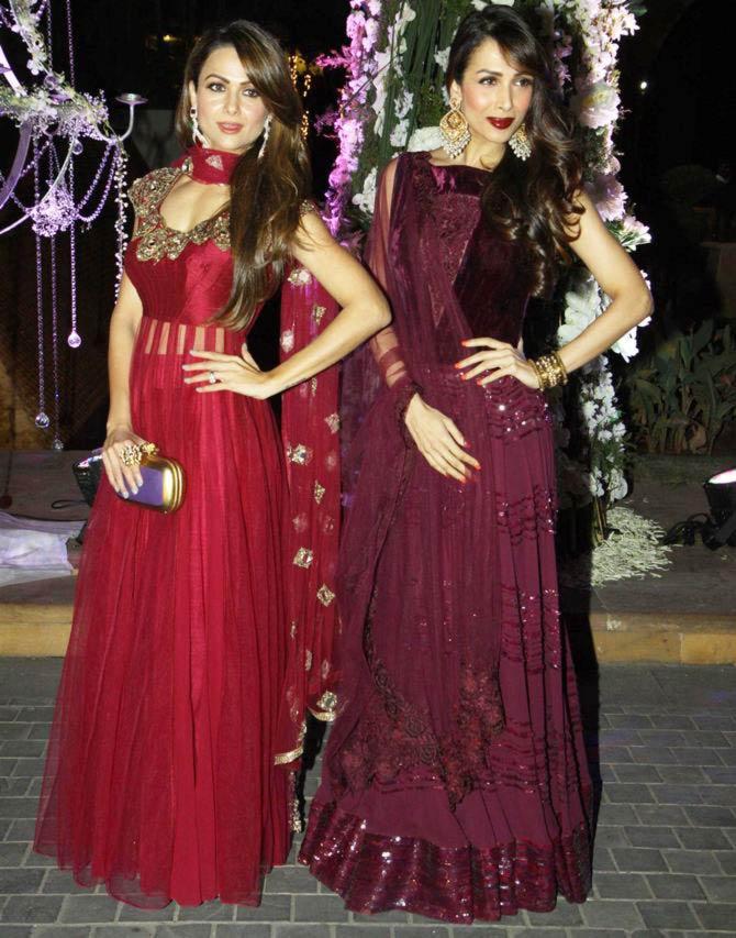 012a1768a8e 15sangeet-lehengas4 – Indian Fashion Mantra