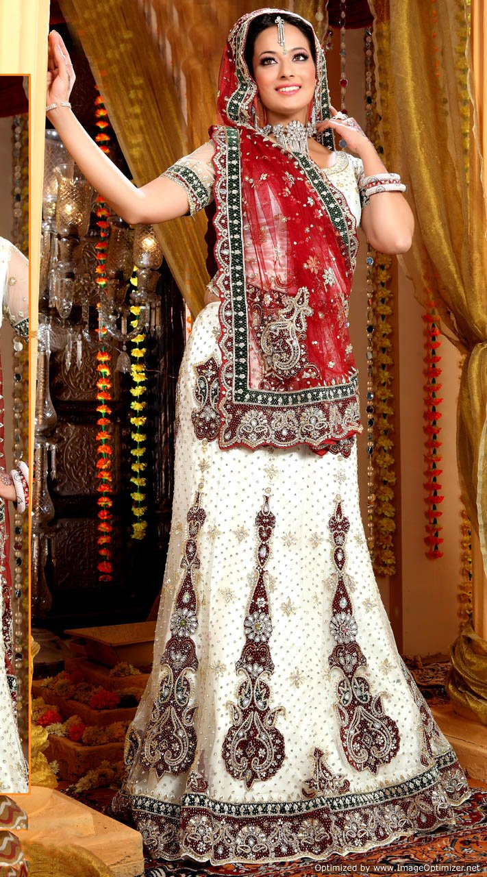 To acquire How to seedha wear pallu saree pictures trends