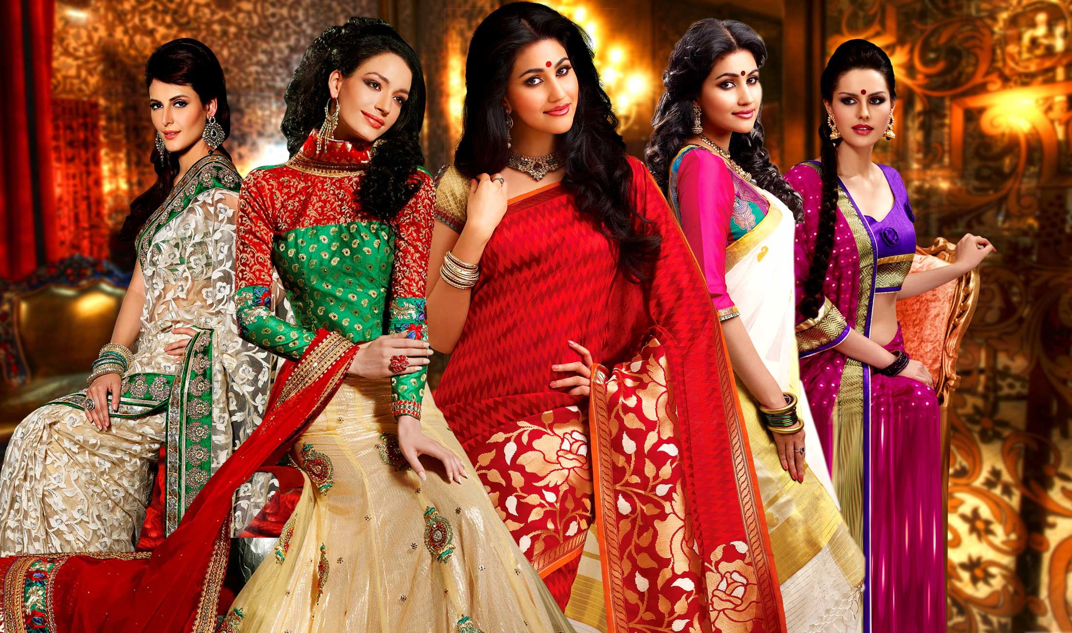 Banner 4 Indian Fashion Mantra
