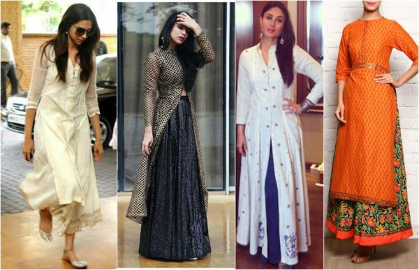 fbdcee1e1f long_kurtas_with_skirts – Indian Fashion Mantra
