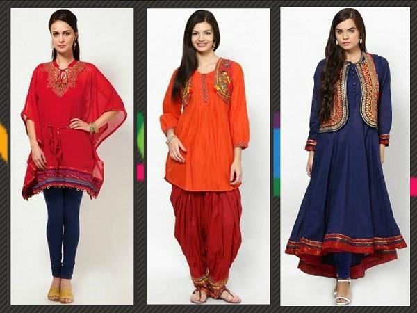 2590d5d113 biba-kurti – Indian Fashion Mantra