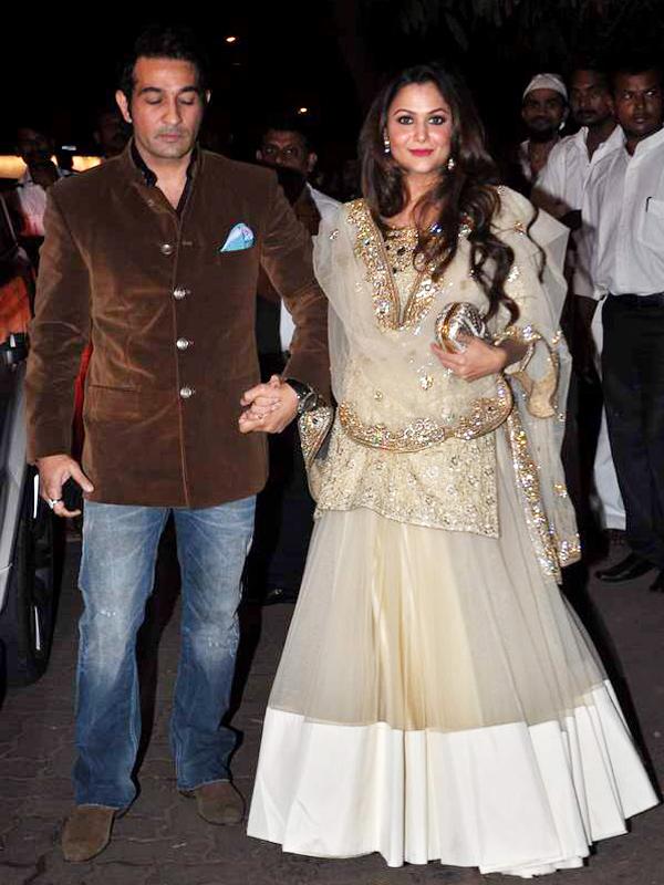 f571b60f72c amrita-arora-kareena-sangeet – Indian Fashion Mantra