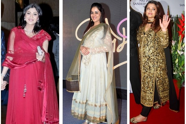 Indian Outfits For Pregnancy Indian Fashion Mantra
