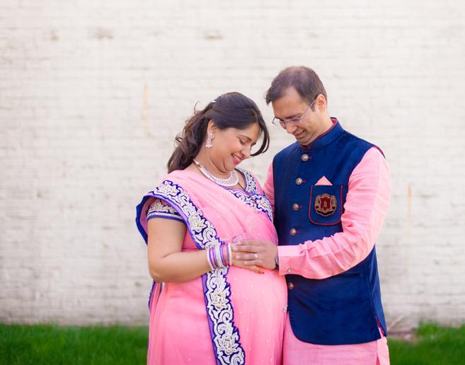 15e430ef743aa indian-wedding-baby-shower-dresses – Indian Fashion Mantra