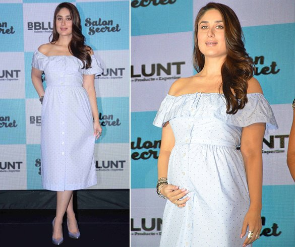 b53a9584f0fe9 kareena-kapoor-khan-pregnancy-outfits – Indian Fashion Mantra