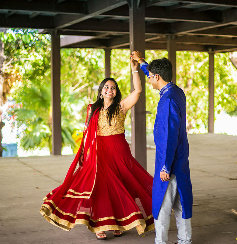 Pre Wedding Photoshoot Outfit Ideas For Girls Indian Fashion Mantra