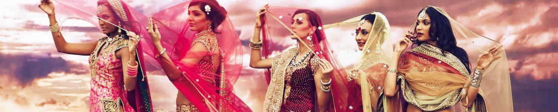 Indian Fashion Mantra