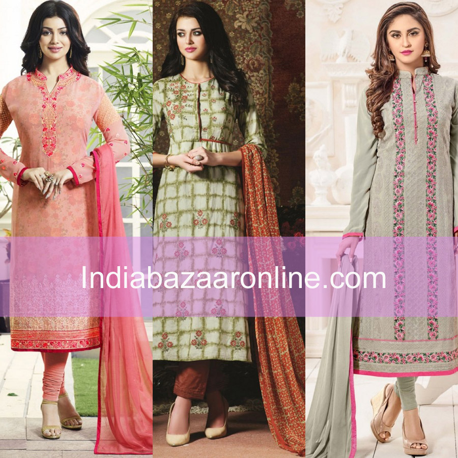 Office Salwar Kameez Styling Tips Indian Fashion Mantra