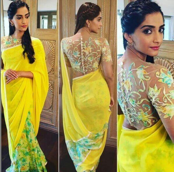 Saree Blouse Designs Back Button Dress Best Blouse Designs Images In Blouse Designs Saree Blouse Designs Saree Styles Blouses Discover The Latest Best Selling Shop Women S Shirts High Quality,Sample Game Design Document Example