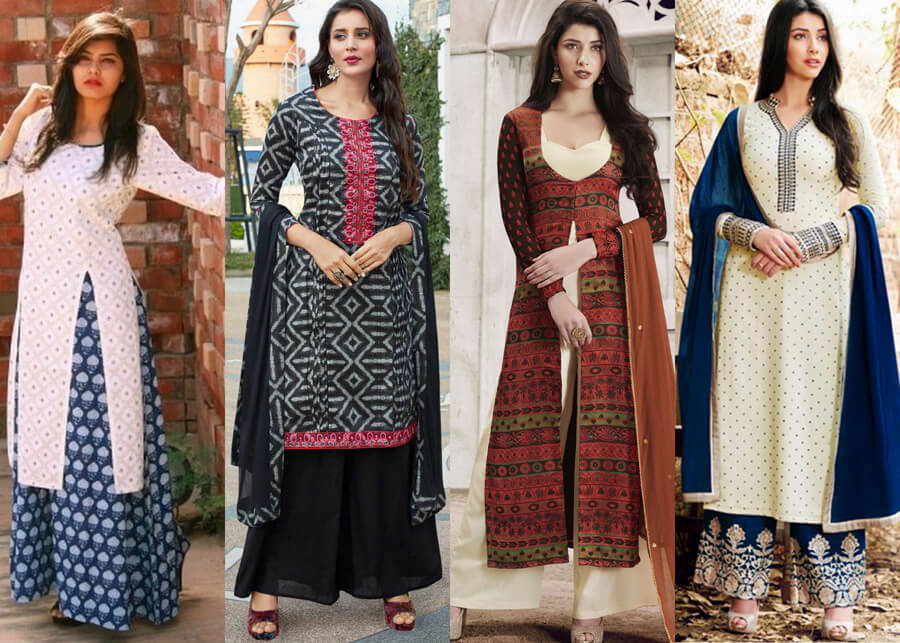 d55d02b30d how-to-wear-palazzo-suits-if-you-have-short-height-12jpg – Indian ...